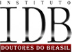 Instituto Doutores do Brasil